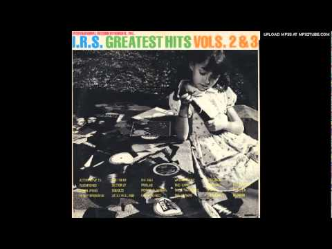 Sector 27 - Can't Keep Away (Vinyl)