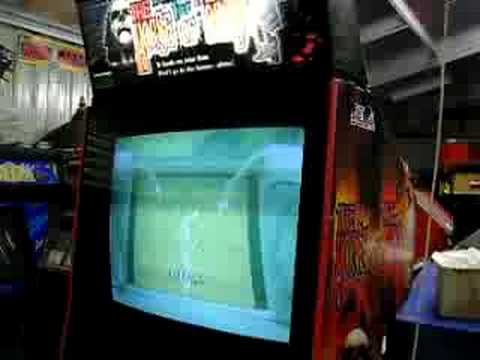 House Of The Dead The Videogame By Sega