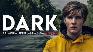 Serie dark é boa