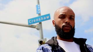 Free MP3 Songs Download - Nipsey hussle tribute benji stone