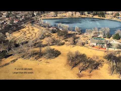 Adriano Celentano - Confessa,English Subtitles, Washington Park
