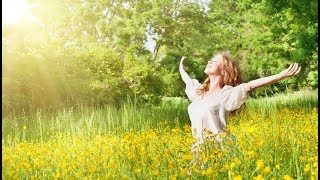Музыка, Новые самоцветы – Лето
