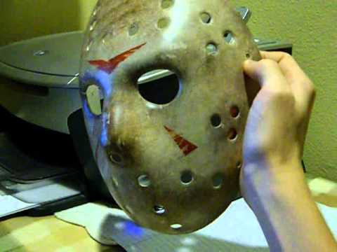 Friday the 13th 2009 bluray - 3 2