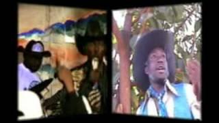 Sinyorita- Rugwiti wa Njeri