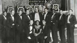 47th Street Jive - Andy Kirk & His Clouds of Joy Voc June Richmond