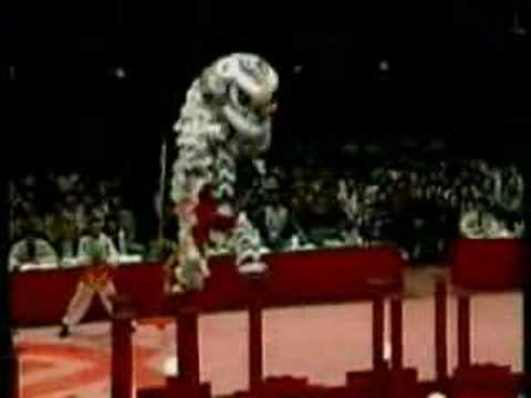 Kong nga kai thung khu ( Hakka love song )