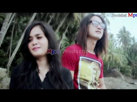 POPPY PURNAMA feat ARIS PANGESTU • Janji Cinto (Official Video)