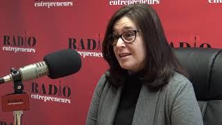 lisa Foster интервью