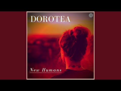 New Humans