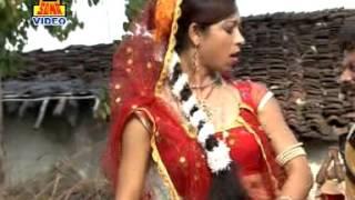 Mose Byab Kara Le Pyari - Bundelkhandi Rai Dance - Hit Song - Sona Cassette