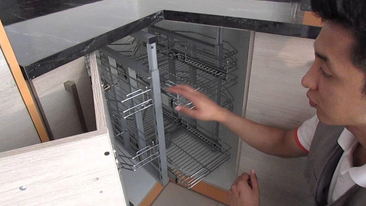 Condimenteros accesorios para cocina ferromadera quito - Accesorios para la cocina ...