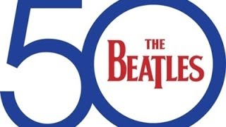 The Beatles *The U.S. Albums* iTunes Trailer