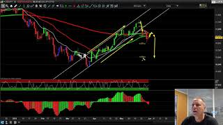 Forex Trading - 100 Pips Profit Using These Trading Principles