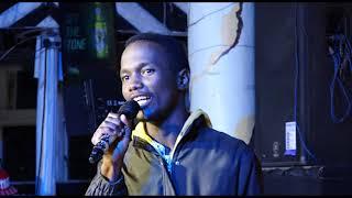 kamba comedy ng'ang'auka part 1