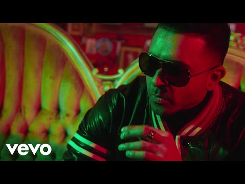 Смотреть клип Jay Sean - With You Ft. Gucci Mane, Asian Doll