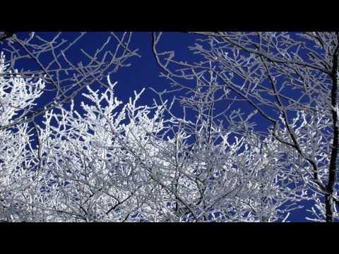 Winter-Vivaldi Four Seasons