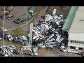 Videos De Desastres Naturales 5 / Tormentas, Huracanes, Tifones Y Ciclones