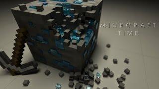 """[""""Tutorial"""", """"minecraft"""", """"Minecraft"""", """"Chisel and Bits"""", """"Einstellungen"""", """"Bauen"""", """"Blöcke"""", """"Mods"""", """"1.10.2"""", """"1.10"""", """"oasis"""", """"revenge minecraft"""", """"minecraft texture pack"""", """"roosterteeth minecraft"""", """"seananners minecraft"""", """"minecraft servers"""", """"paulsoa"""