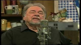 """Gene Watson - Ramblin Rose """"LIVE"""""""
