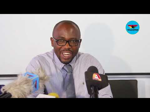Government wants to render doctors unemployed -  Ghana Medical Association