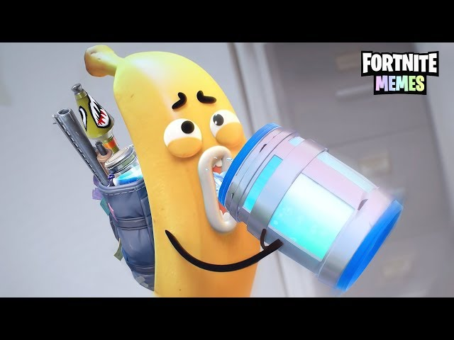 fortnite memes that I need to keep living