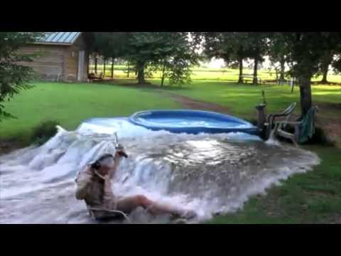 swimming-pool-destruction-compilation