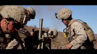 3rd Battalion, 4th Marine Regiment: Marine Corps Combat Readiness Evaluation