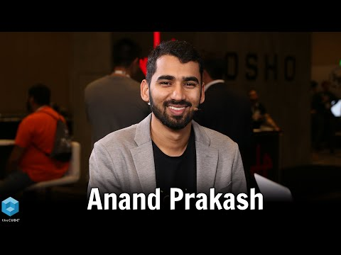 Indian 'Anand Prakash' Awarded 10 Lakh for finding bugs in facebook that could hack facebook accounts.