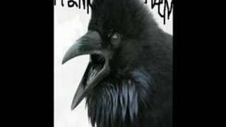 Frank Raven - Something like puffy