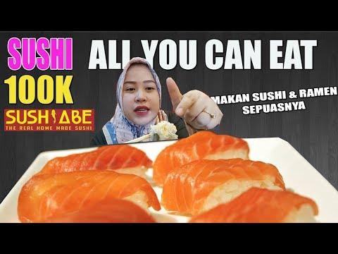 sushiabe-all-you-can-eat-murah-!!!-cuma-100-ribuan-bisa-makan-sushi-dan-ramen-sepuasnya