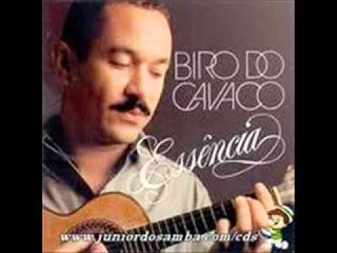 CAVACO BIRO JESSICA BAIXAR DO
