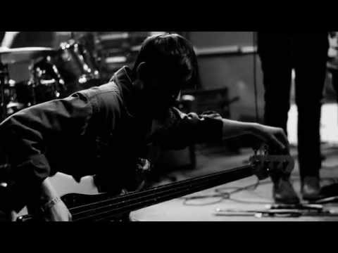 Zack Mexico: Live at Outer Banks Brewing Station (Feb. 2015)