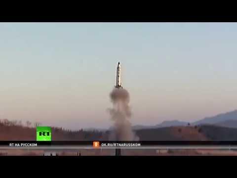 Северная Корея - Интересные и правдивые факты
