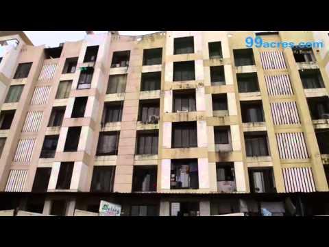 NG SHELTER MIRA ROAD MUMBAI 25990