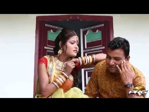 MATKI | Haryanvi DJ MIX Song | Krishna Dayma | FULL HD | Haryanvi New DJ Song 2016