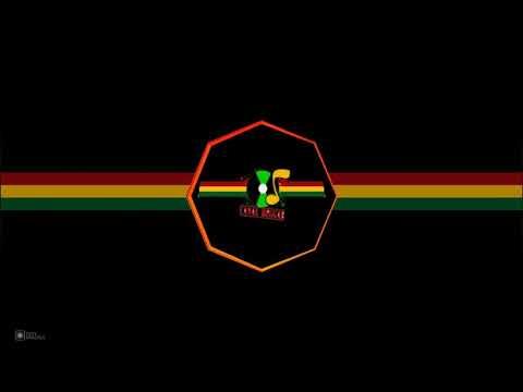 Reggae Toty Melo Grazielly
