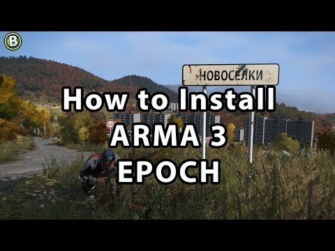 how to download exile mod arma 3