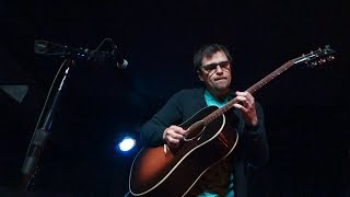Watch Rivers Cuomo Buddy Holly video
