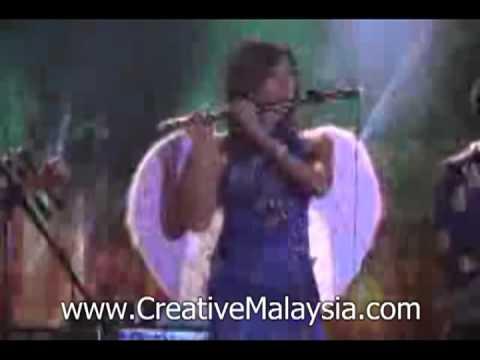 ShangHai Angel (Promo Video)