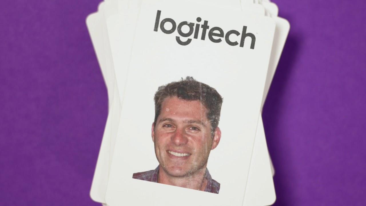 Working at Logitech | Glassdoor