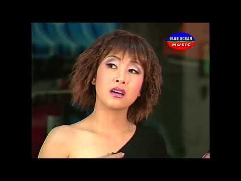 Hai Tam Cam Thoi Nay (Kieu Oanh, Viet Huong, Hong Van, Minh Nhi)