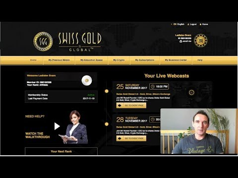 Tyzdenny suhrn-updates+swiss gold global