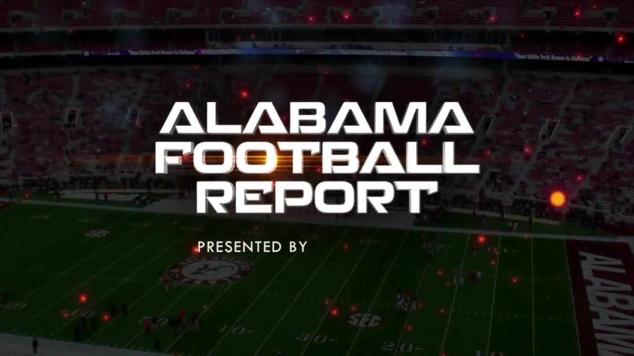 Report: Tua would've left Alabama had he not played in College Football Playoff title game