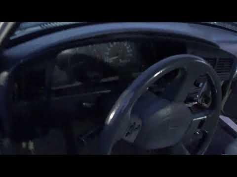 85-95 Toyota Pickup Dash Gauges