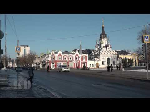 2017 01 30 Saratov