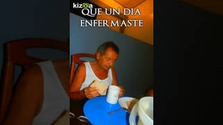Kizoa Editar Videos - Movie Maker: papito lucho en memoria