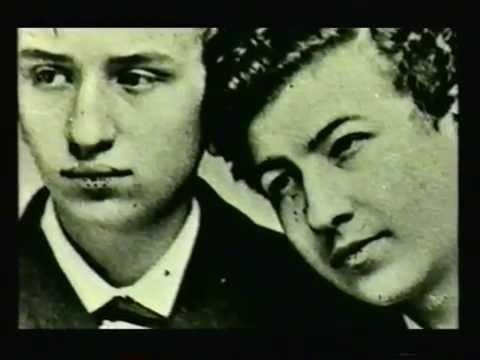 ENIGMAS DEL SÉPTIMO ARTE - Hermanos Lumière y George Méliès