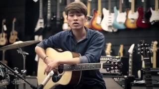 Top 5 cây Guitar dưới 5tr cho người mới học