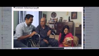 Kalyana Samayal Sadham - Mella Sirithai HD