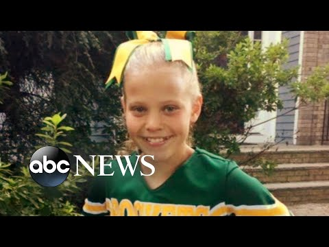 Parents blame school for not preventing bullying they say led to daughter's suicide